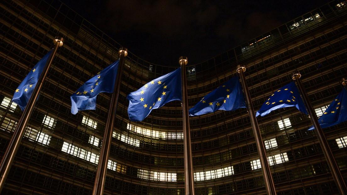 Das neue Sanktionsregime der EU – Rückkehr zum Recht des Stärkeren