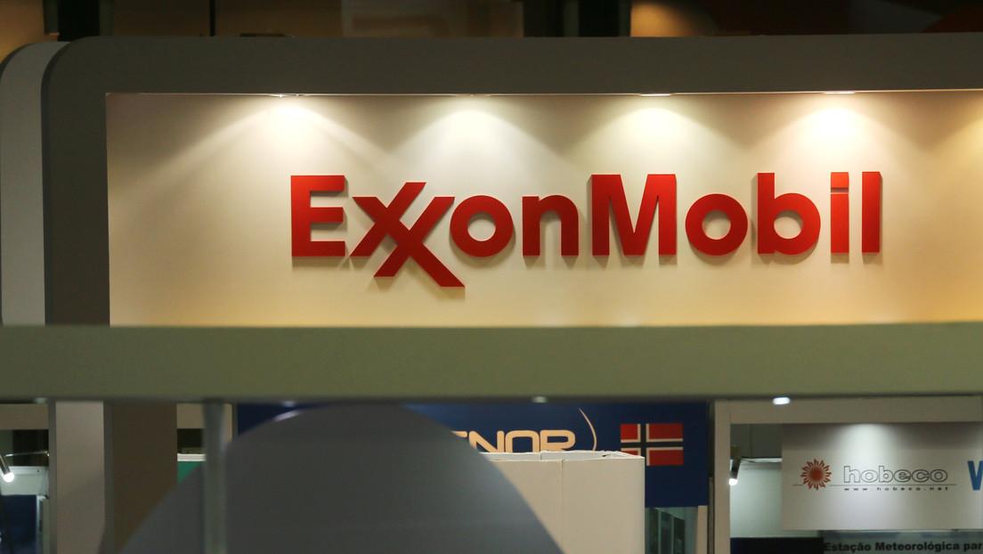 Nach Chevron-Rückzug aus Rumänien - Steht Fracking in Europa vor dem endgültigen Aus?