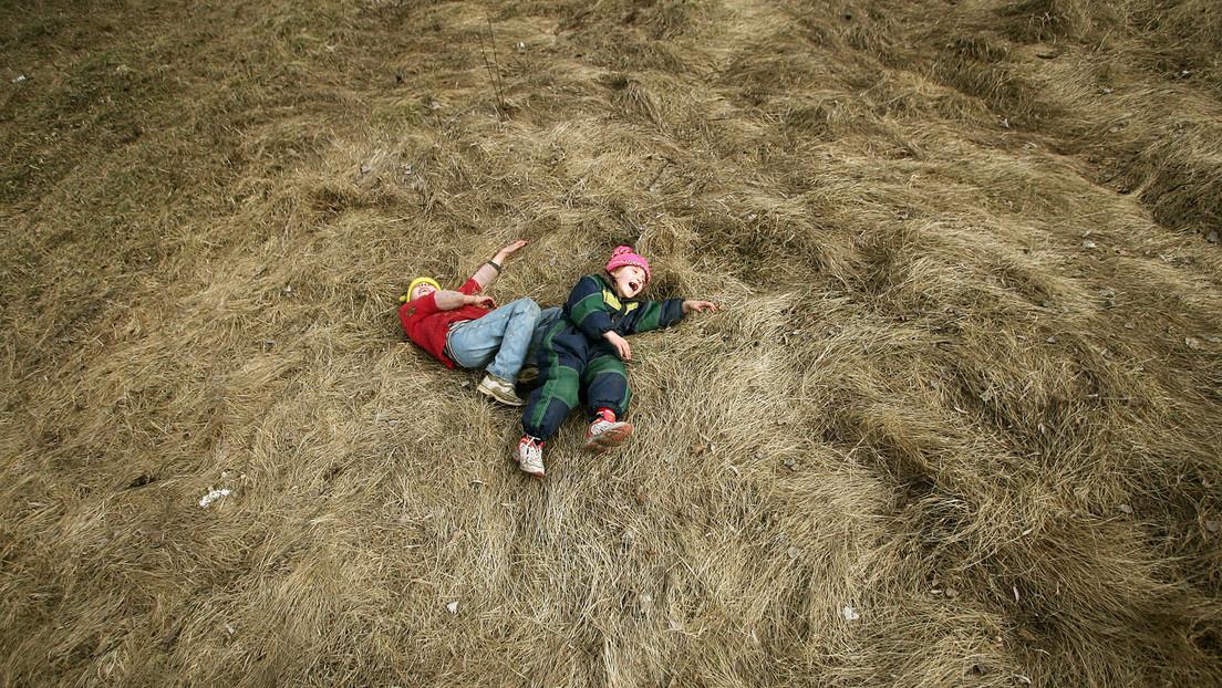 Privatisierung über alles? Wie Agrarmultis den fruchtbaren Boden der Ukraine aufkaufen