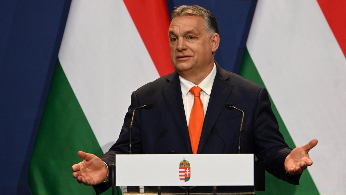 Ungarn lockert Lockdown – 25 Prozent der Bevölkerung geimpft