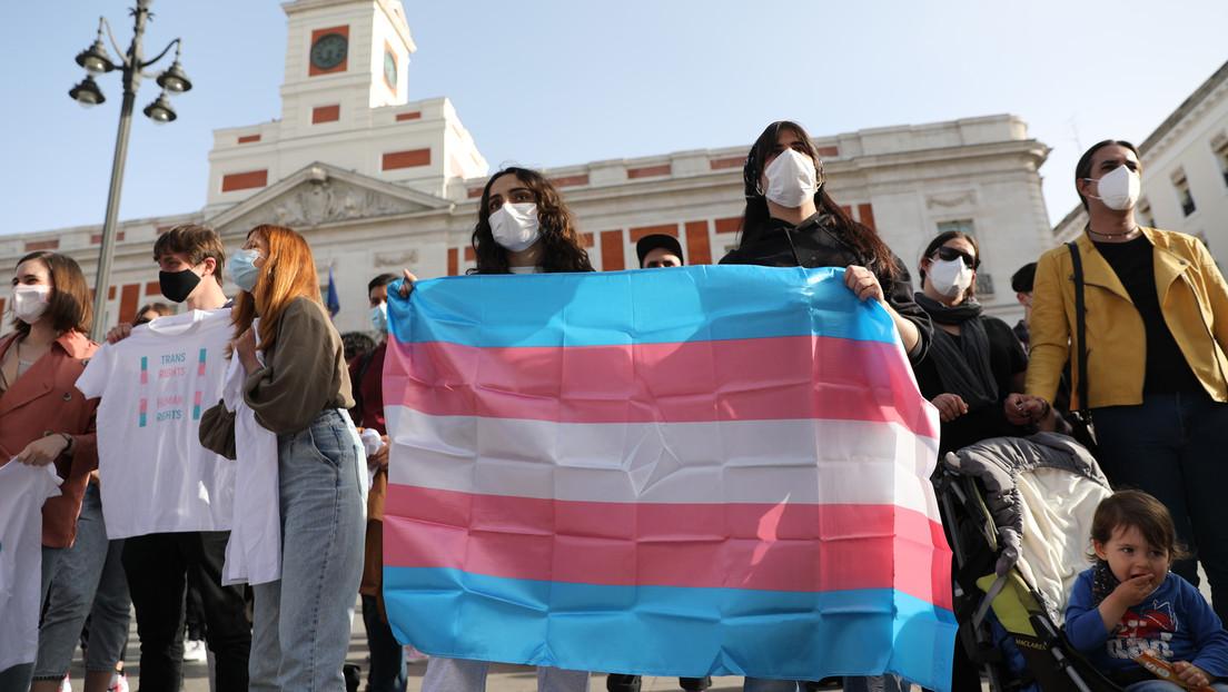 USA: Bundesstaat Arkansas verabschiedet Gesetz gegen Transgender
