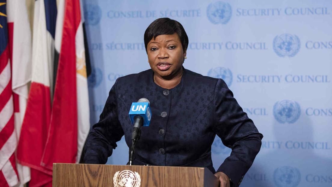 Kriegsverbrechen: Israel will Urteil des Internationalen Strafgerichtshofs abwenden