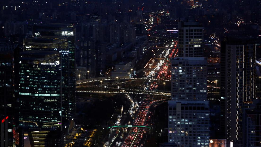 Forbes-Liste 2021: Peking löst New York City als Heimat der meisten Milliardäre ab