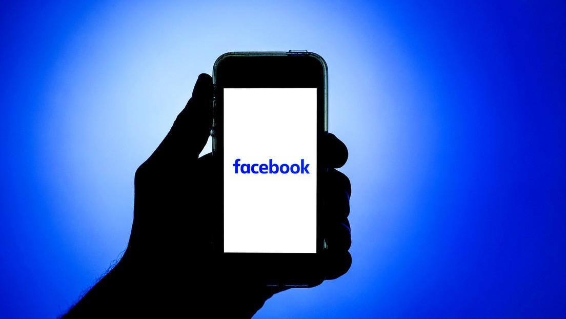 Datenleck: Facebook will halbe Milliarde Nutzer nicht benachrichtigen