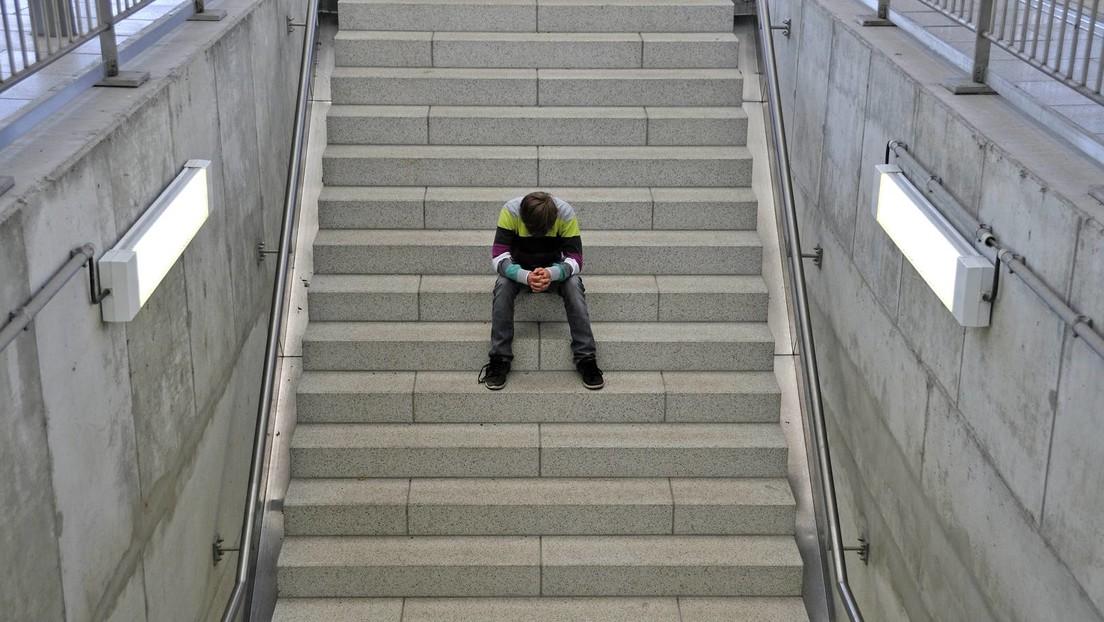 Kinderarmut: Jeder dritte Hartz-IV-Empfänger ist ein Kind