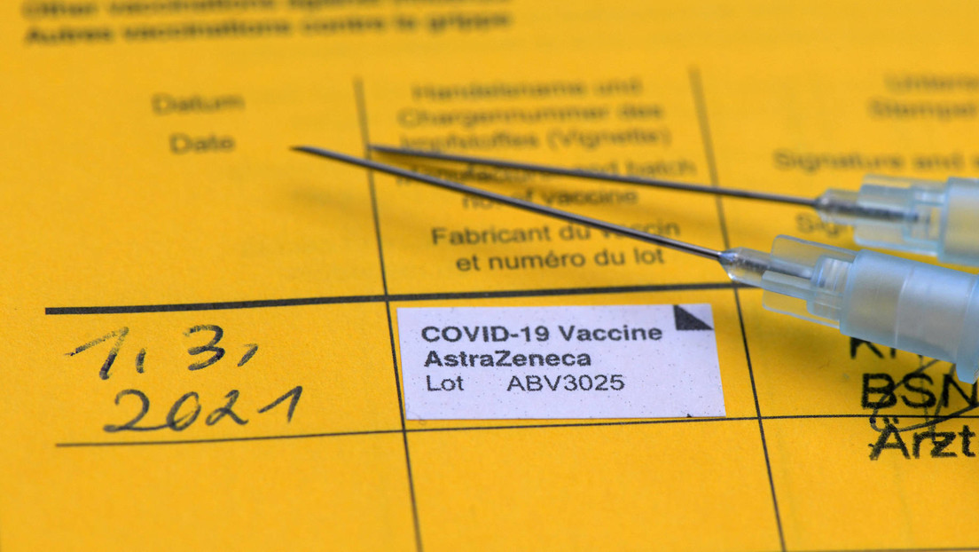 Impfpflicht in EU-Ländern: Wie ein Zwang die Impfbereitschaft zerstören kann