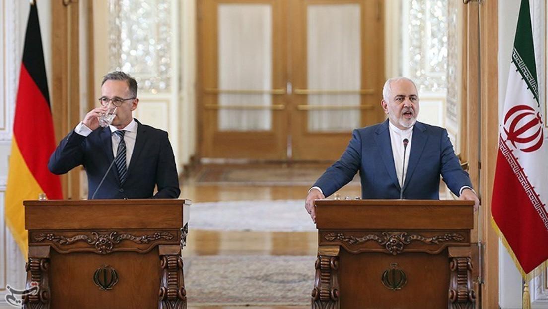 Gespräche über Iran-Abkommen: Heiko Maas warnt vor verfrühter Euphorie