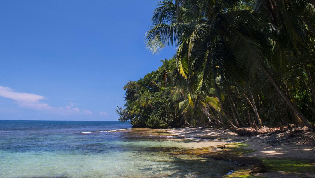 Von Costa Rica lernen: Eindrücke von der Corona-Krise in Mittelamerika