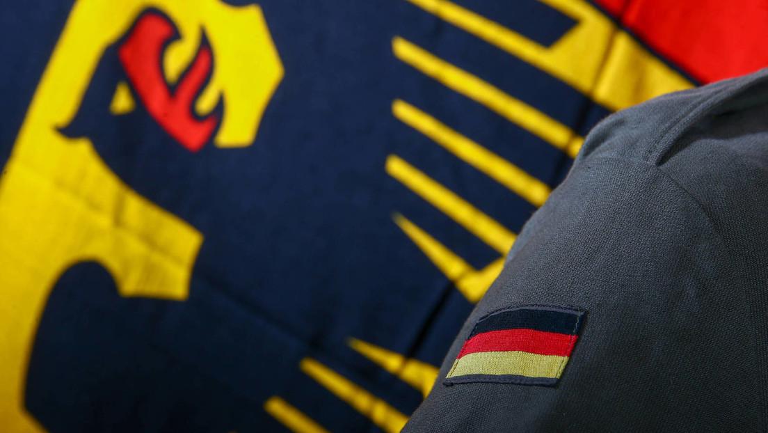 """""""Vielfältige Missstände"""": KSK-Truppe der Bundeswehr und Kramp-Karrenbauer in der Kritik"""