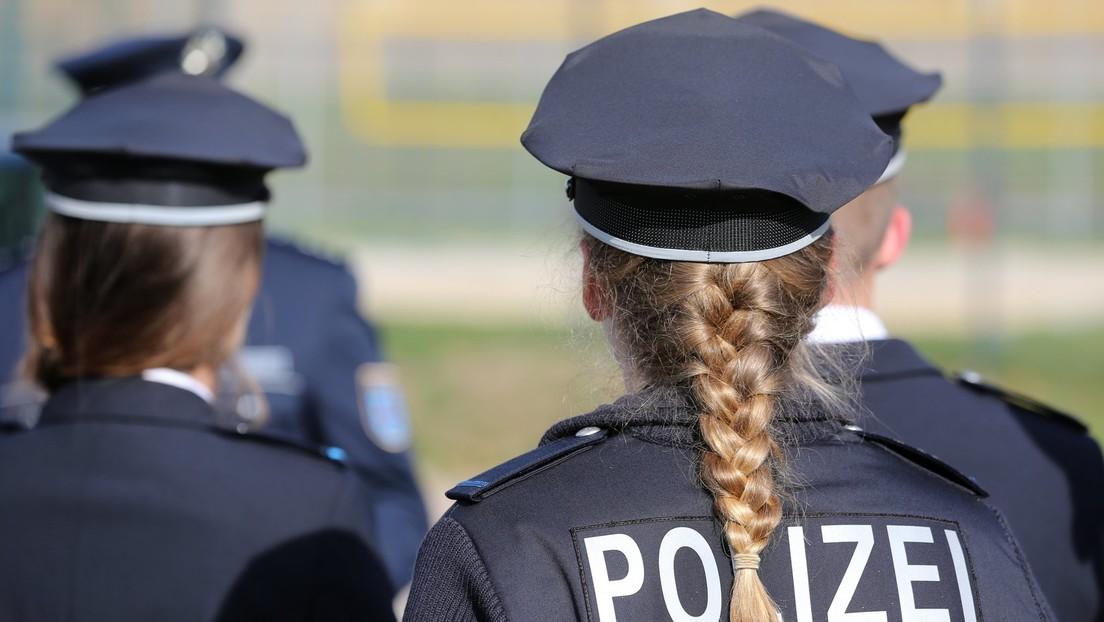 """Verstoß gegen Auflagen: 19-Jähriger aus Rendsburg in """"Quarantäne-Knast"""" gesteckt"""