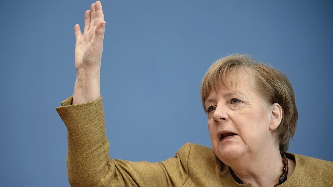 """Bundesregierung plant """"Schaffung einer Ermächtigungsgrundlage"""""""