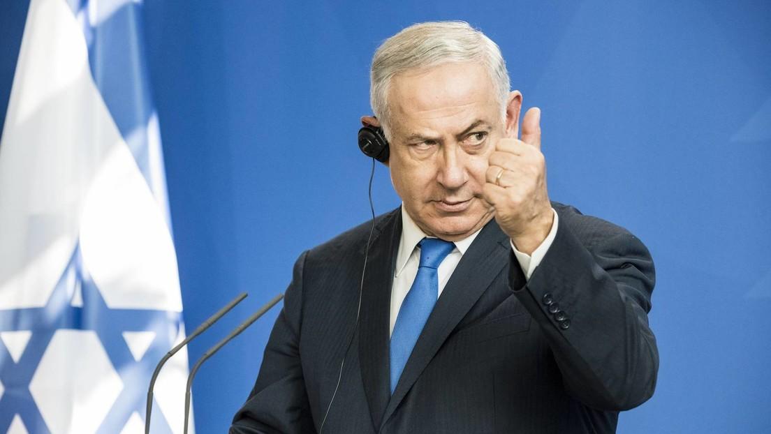 """Israels Präsident Rivlin: Habe """"ethische Bedenken"""" bei Regierungsbildung durch Netanjahu"""