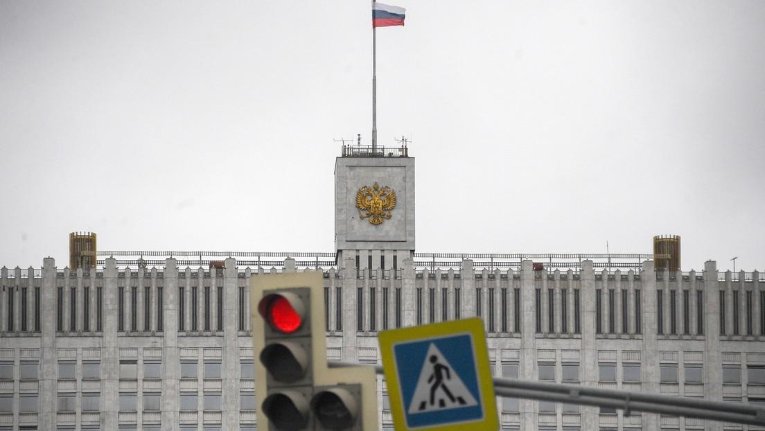 Streit um Gewinnabführung: Russland will Steuerabkommen mit den Niederlanden auflösen