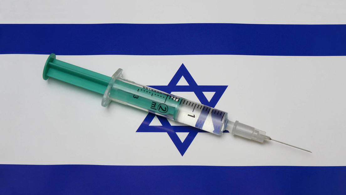 Israelische Studie: Coronavirus-Variante kann BioNTech/Pfizer-Impfung überwinden