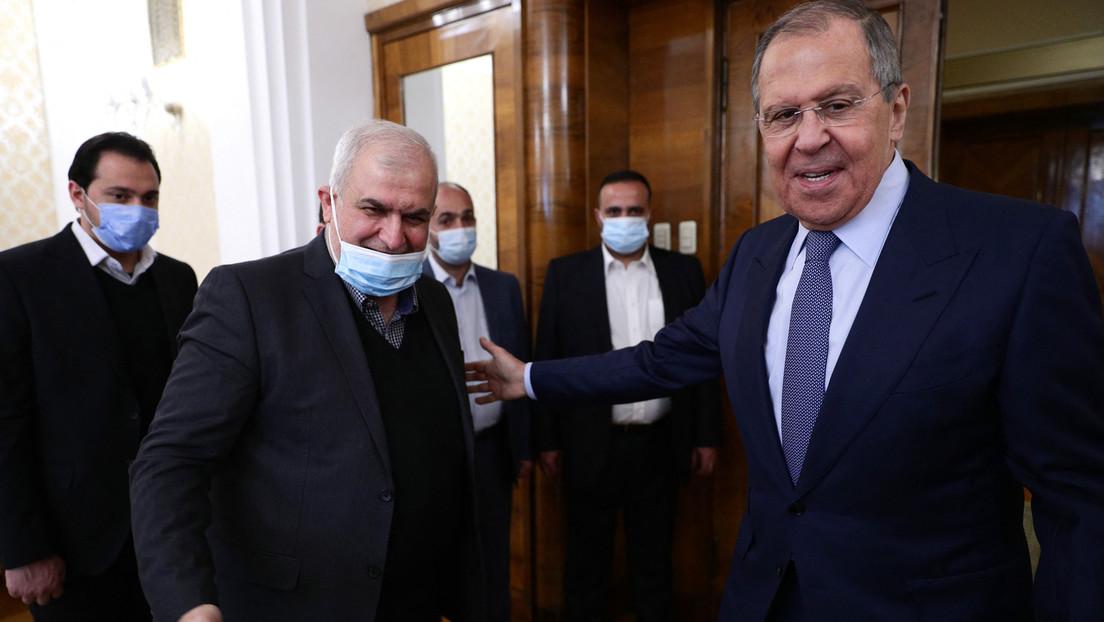 Russland-schaltet-sich-als-Ordnungsmacht-im-Nahen-Osten-ein