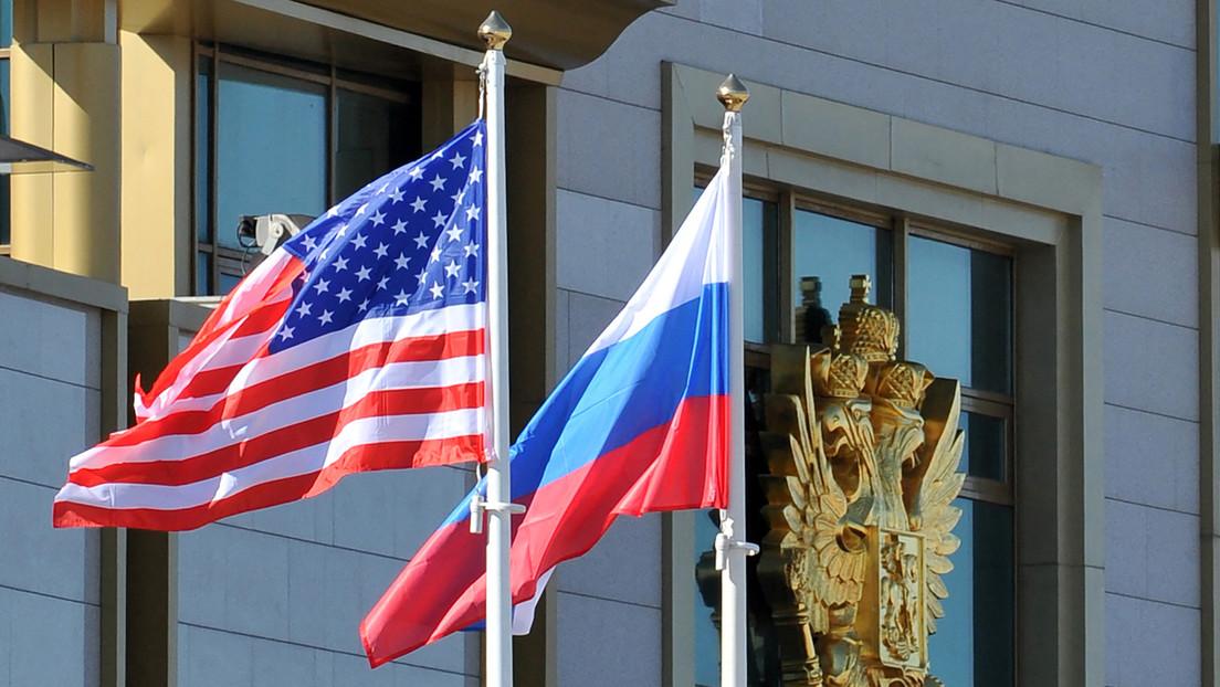 Bidens Gipfeltreffen-Initiative: Russisches Außenministerium bereitet Zusammenkunft vor