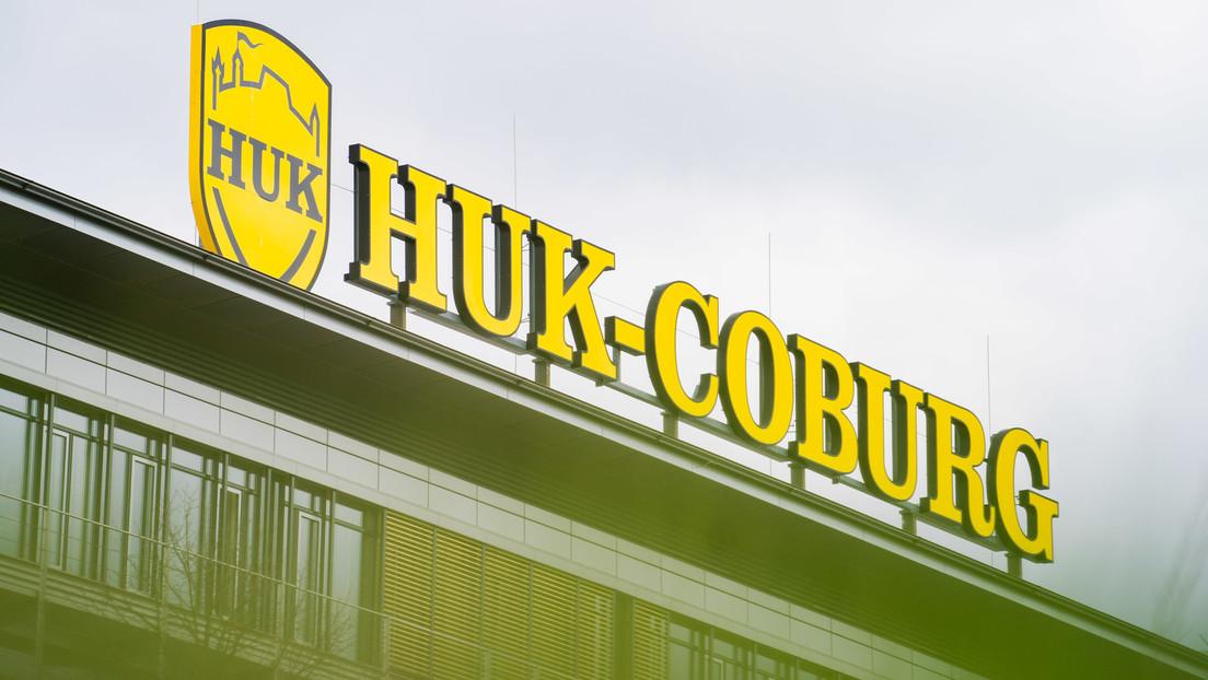 Corona mal wirklich positiv: Autofahrer sollen 200 Millionen Euro zurückbekommen