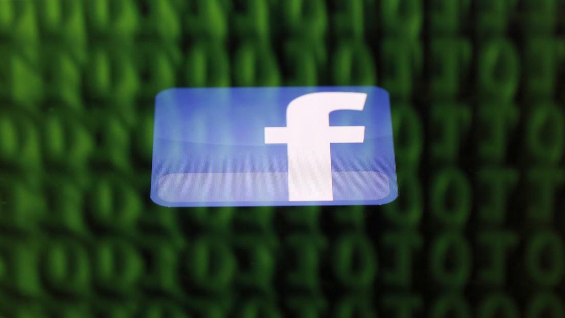 Irland: Datenaufsichtsbehörde leitet Ermittlungen gegen Facebook ein