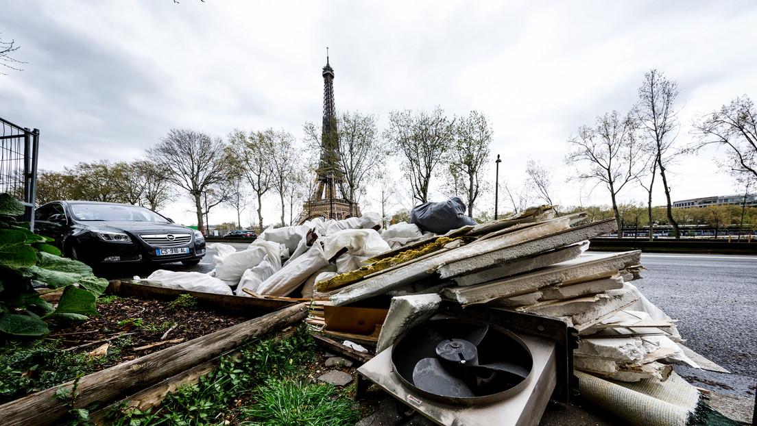 Paris-die-Stadt-der-Liebe-ertrinkt-im-M-ll