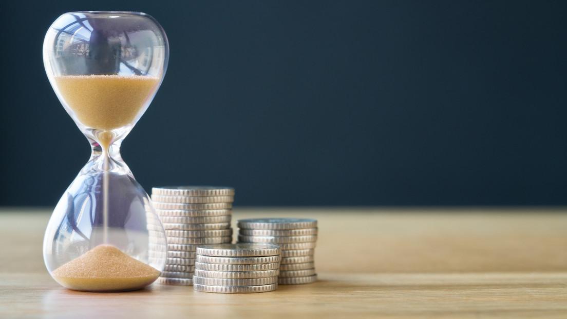 Wirtschaftsinstitute fordern wegen Corona-Krise höheres Rentenalter
