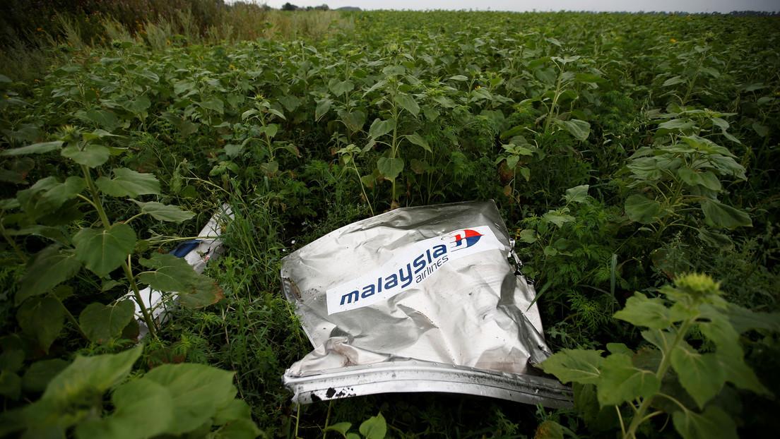 MH17: Abgehörte Telefonate von Angeklagten geleakt – Verteidiger fordern Ermittlung