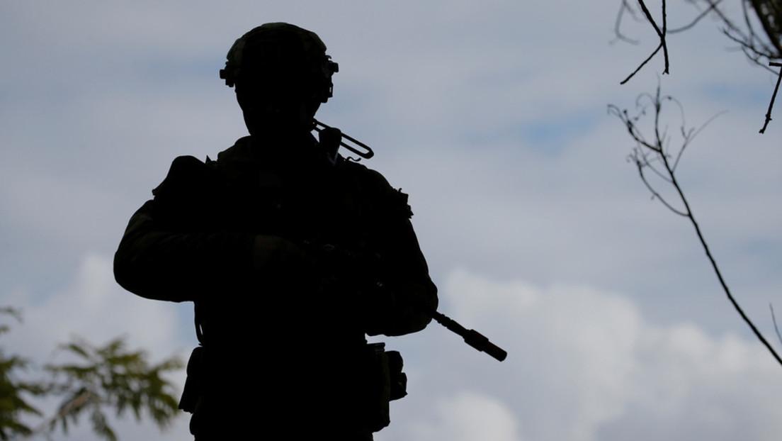 Jagdtrophäen und KKK-Kostüme: Neue Daten zu Kriegsverbrechen australischer Soldaten in Afghanistan