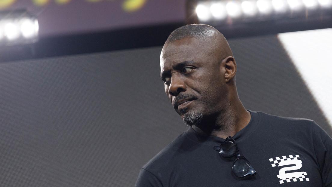 """BBC-Diversity-Chefin: Idris Elbas TV-Kommissar """"nicht schwarz genug, um authentisch zu sein"""""""