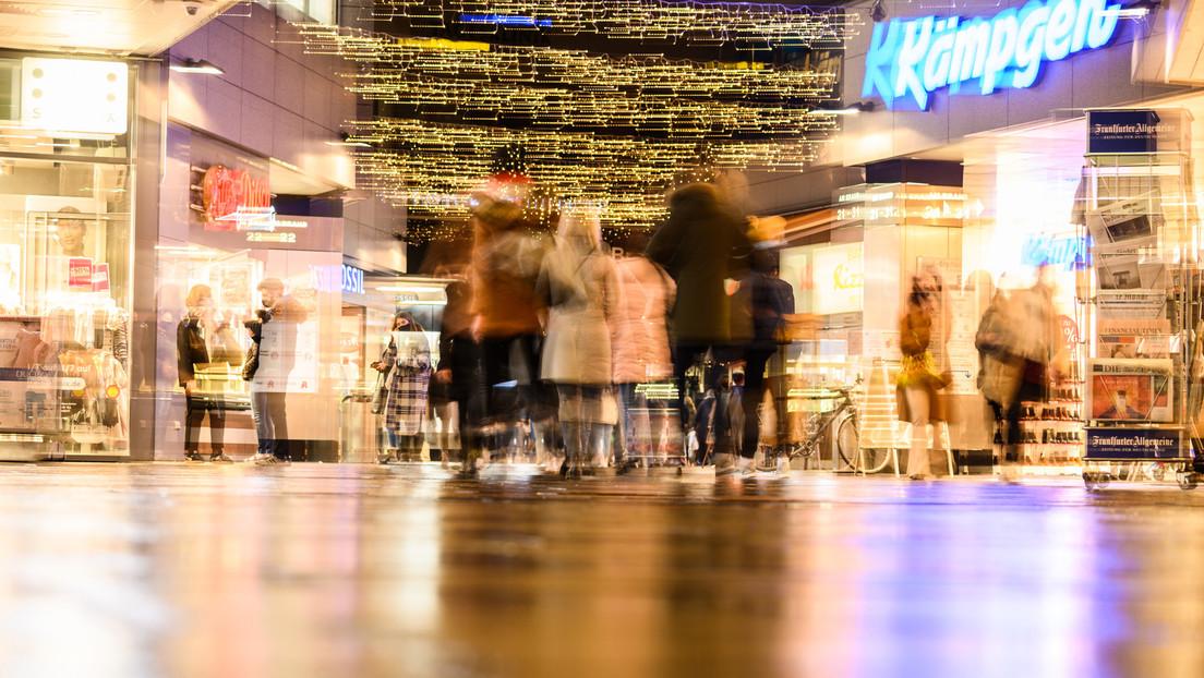 Nach Beschluss von Verwaltungsgericht: Mainz setzt Ausgangssperre aus