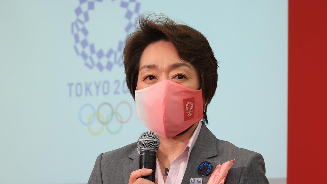 Stattfinden ist alles: Olympische Spiele in Tokio weiter in Planung