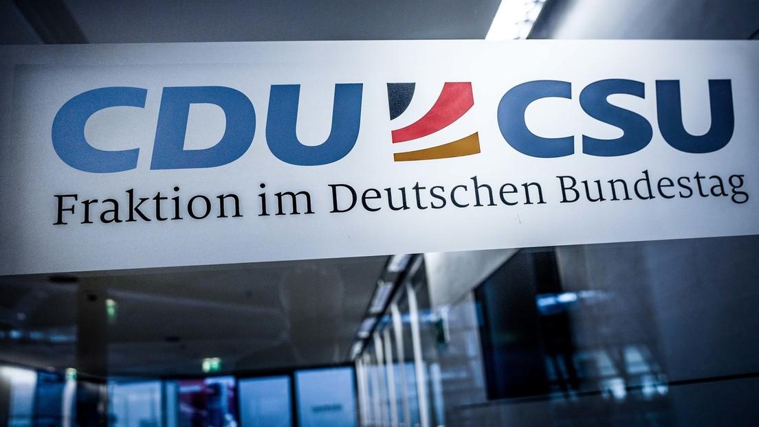 """""""Wenn er die CDU zerstören will"""" – Politiker droht Söder mit Tabubruch in Bayern"""