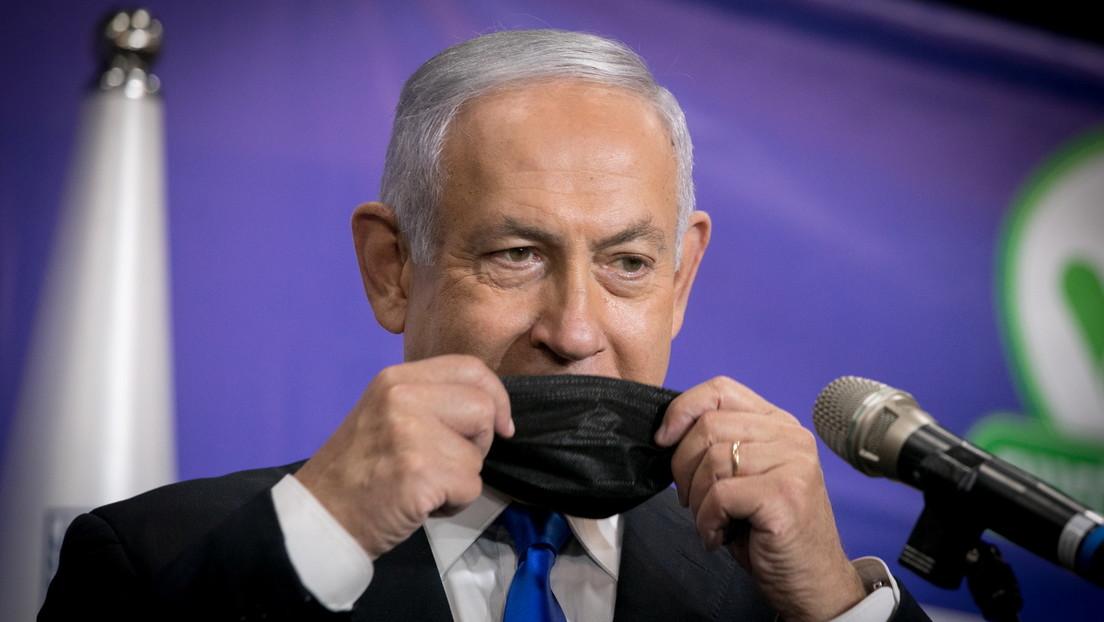 Israel-schafft-Maskenpflicht-im-Freien-ab