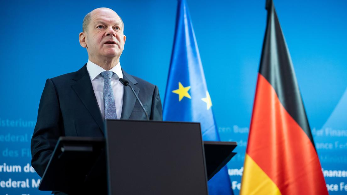 Olaf-Scholz-Wir-haben-im-Infektionsschutzgesetz-eine-Verordnungserm-chtigung-geschaffen