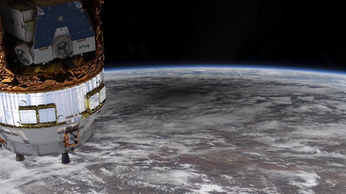 Aus für die ISS-Raumstation im Jahr 2025? Russland erwägt Rückzug aus Projekt