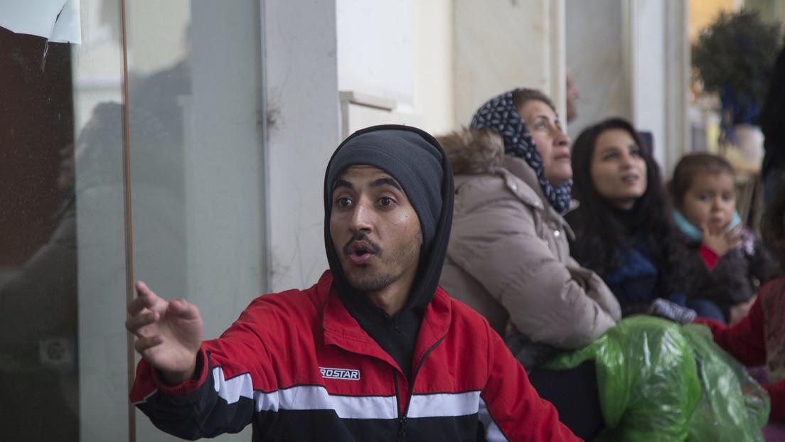 Wunsch nach mehr Asylbewerbern? Schwedisches Radio erntet Kritik für arabischsprachiges Programm