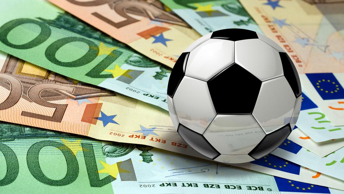 """""""Ausschließlich aus Gier"""" – Reiche Topklubs planen eigene Superliga gegen Willen der UEFA"""