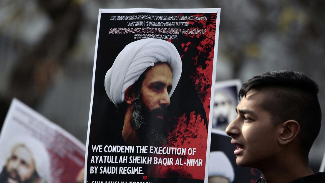 Ende der diplomatischen Eiszeit? – Iran und Saudi-Arabien sollen Geheimgespräche geführt haben