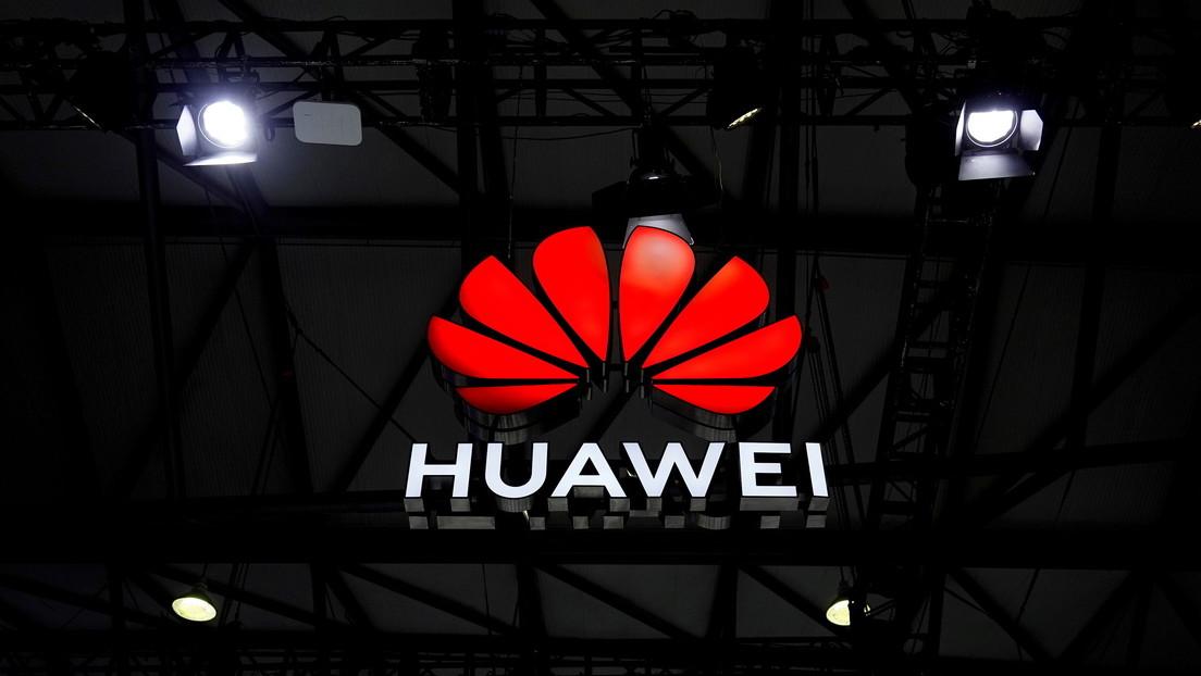 China: Huawei will bis 2030 ultraschnelle 6G-Netze einführen