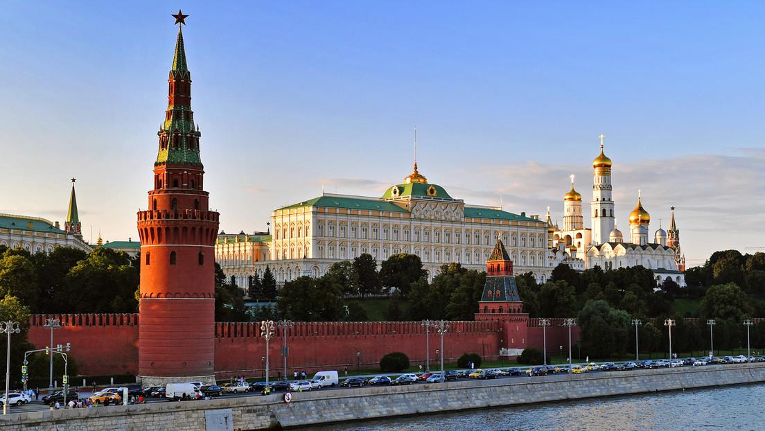 Umweltschutz vor allem: Putin nimmt Bidens Einladung zum Klimagipfel an
