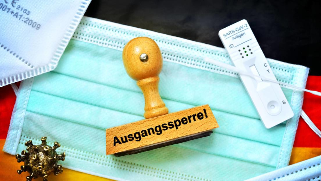 Änderung des Infektionsschutzgesetzes: FDP will weiterhin nicht zustimmen