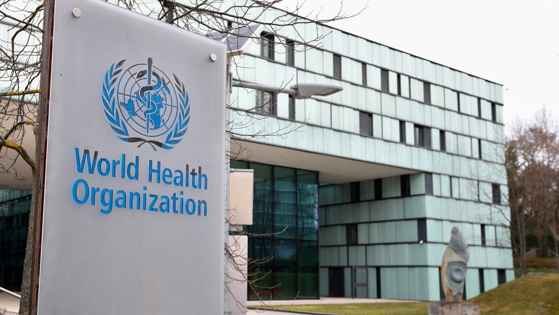 Impfpass-Debatte: WHO-Notfallausschuss lehnt Impfauflagen bei Einreisevorschriften ab