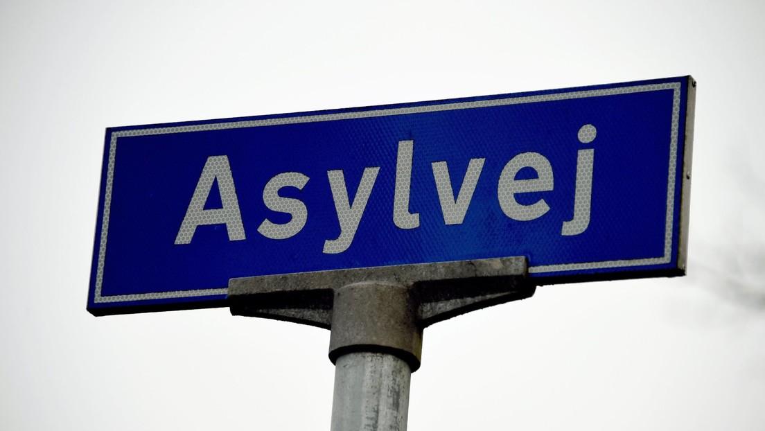 Dänemark entzieht syrischen Flüchtlingen Aufenthaltserlaubnis