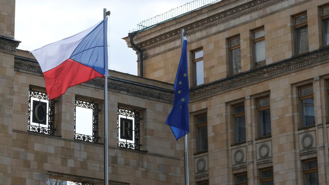 Stellvertretender Ministerpräsident Tschechiens unterstützt Handelsbeziehungen mit Russland