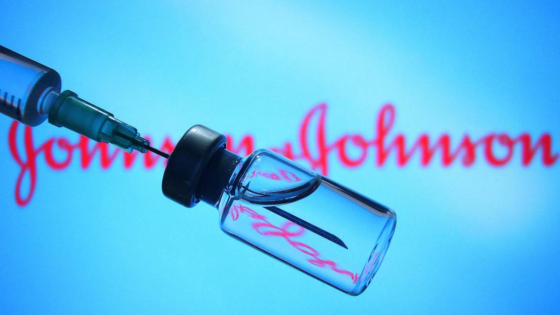 EMA genehmigt Corona-Impfstoff von Johnson & Johnson