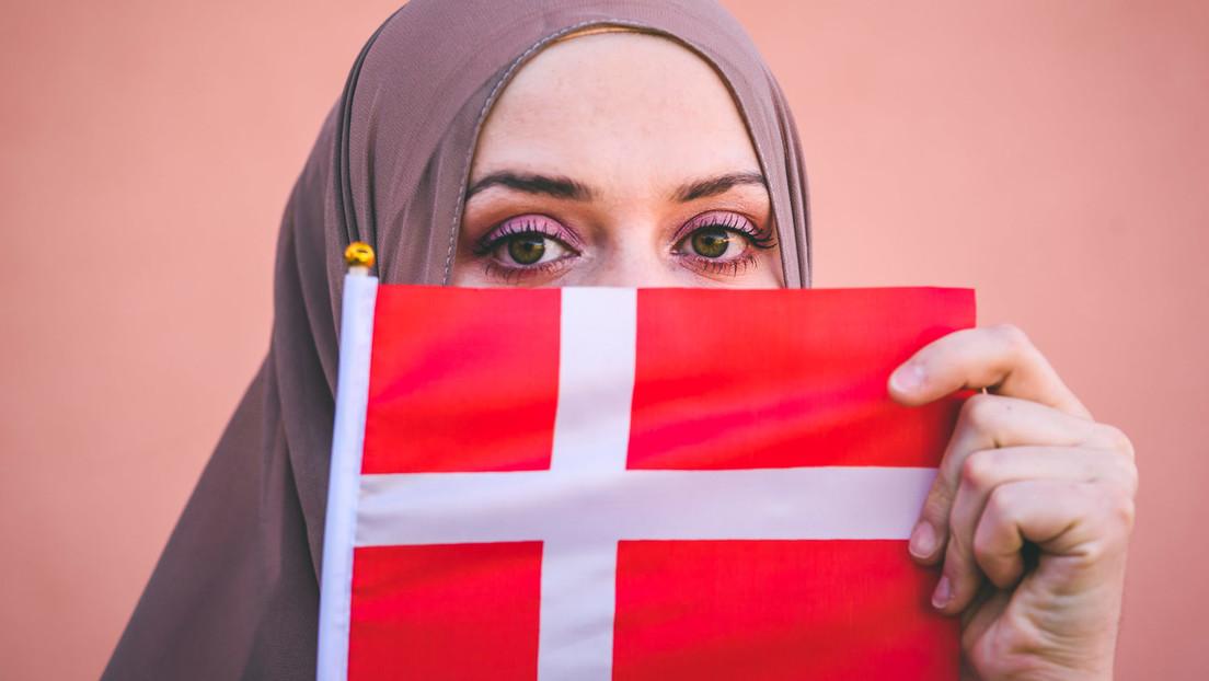 """Einbürgerungen in Dänemark: Akzeptanz """"dänischer Werte"""" als Voraussetzung"""