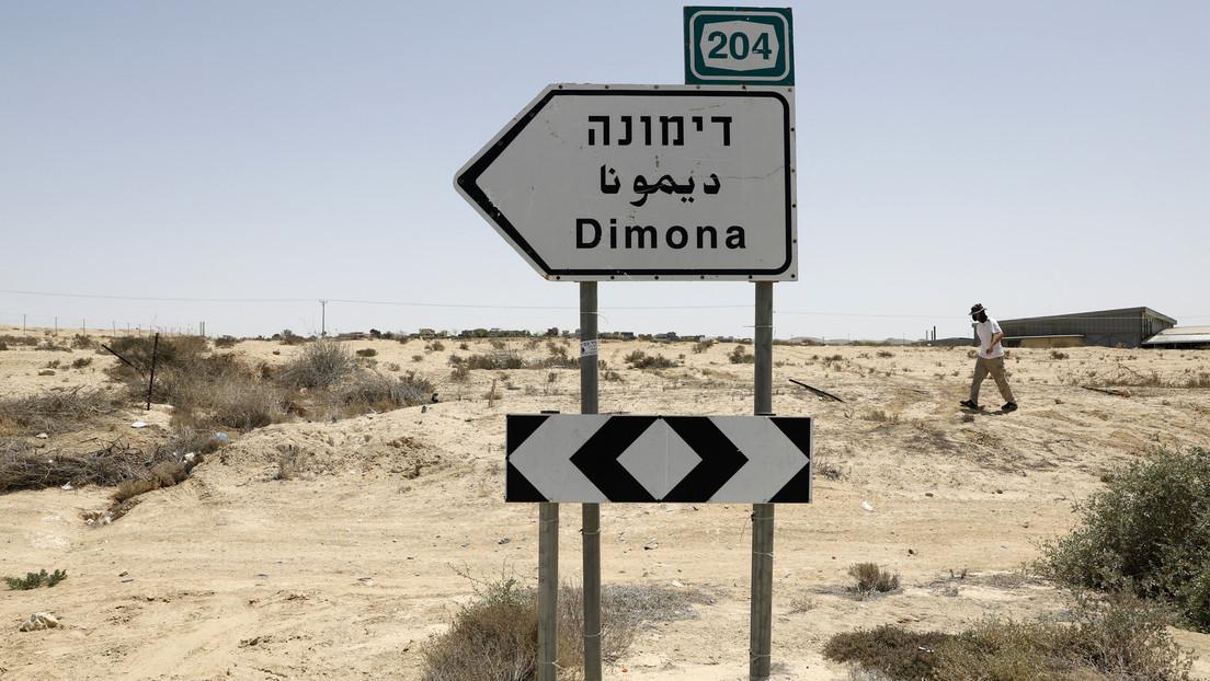 Schattenkrieg zwischen Iran und Israel eskaliert: Nach Sabotageakt in Natanz schlägt Iran zurück
