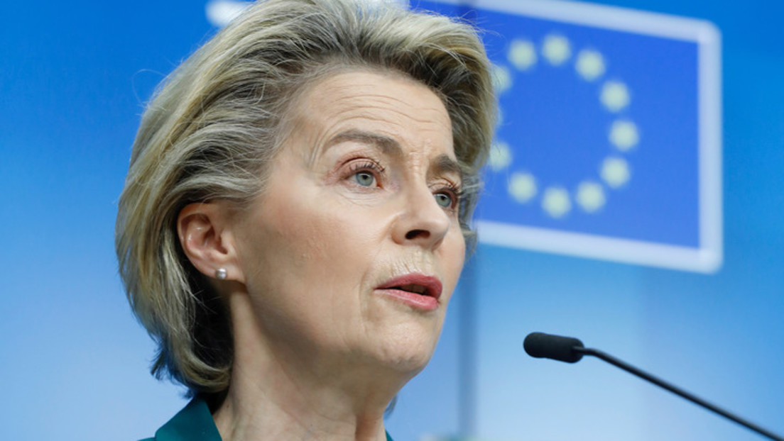 """""""Green Deal"""": Milliarden EU-Subventionen für """"klimaneutrale"""" und vorgeblich nachhaltige Konzepte"""