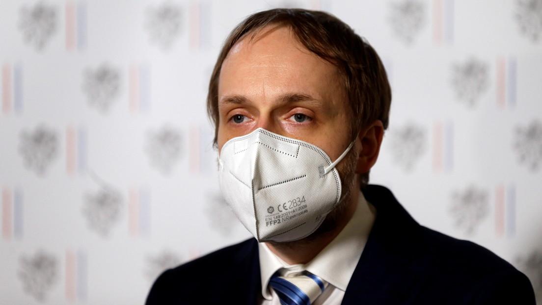Spannungen wachsen weiter: Tschechien kündigt noch weitere Ausweisungen russischer Diplomaten an