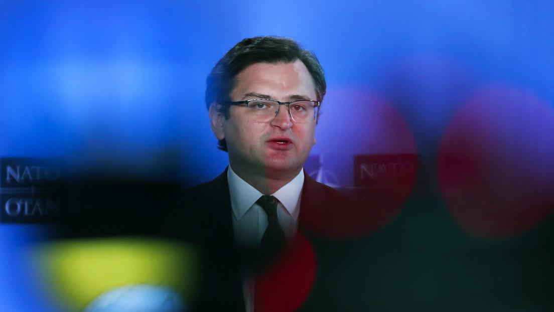 US-Regierung erwägt mehr Waffenlieferungen an Ukraine