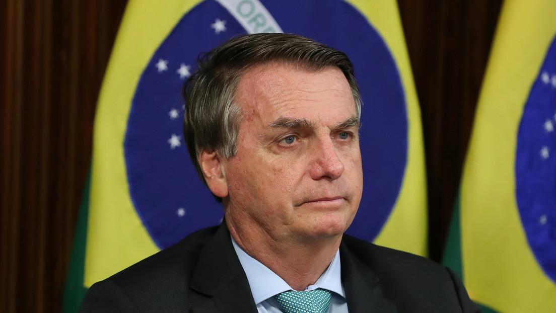 Brasilien: Plant Bolsonaro den Putsch von oben?