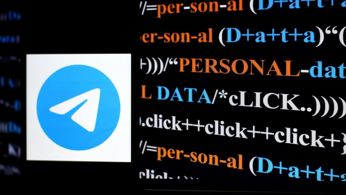 Spanier entwickelt Konsole für Telegram – 96-jährige Oma kann nun Audios versenden und Chats lesen